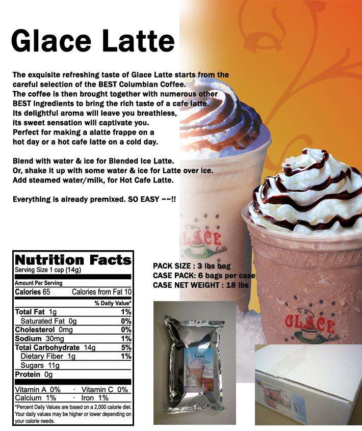 lattepage.jpg