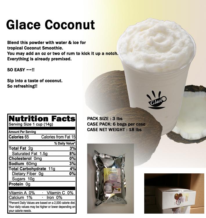 coconutpage.jpg